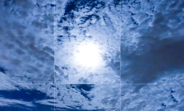 FullMoon-sky-About--rects