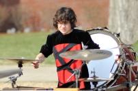 Drum 1-160