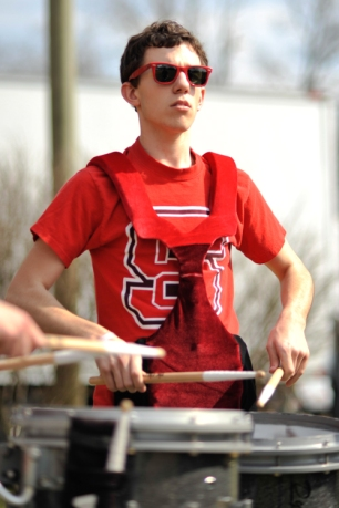 Drum 1-67