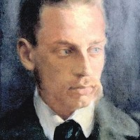 Inspiring Poetry and Prose by Rilke on Being an Artist
